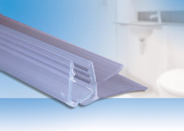 Shower Door Seal Cool Shower Door Seal Uk Mm Thick Glass
