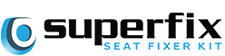 Uniblade Superfix